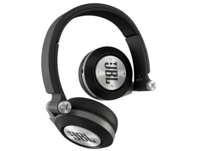 household-goods/houseware/jbl-headphone-black-