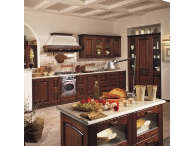 kitchens/classic-kitchens/stosa-focolare-kitchen