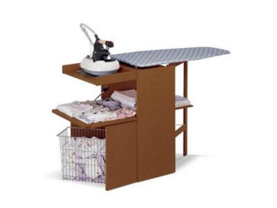 household-goods/houseware/wooden-iron-table