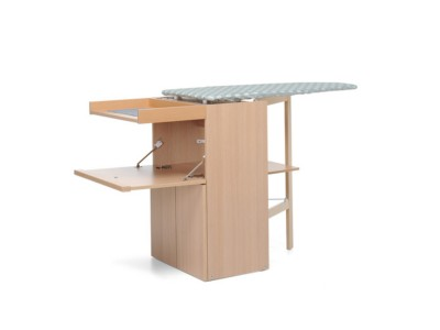 household-goods/houseware/lostiro-wood-iron-table
