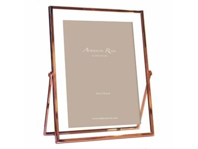 The Atrium Frames