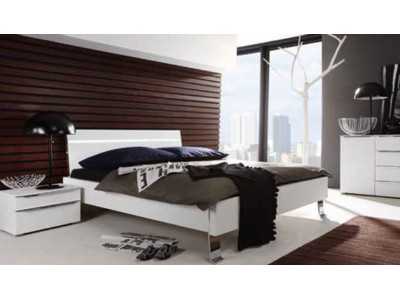 bedrooms/main-bedrooms/freshline-bedroom-composition