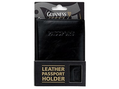 household-goods/houseware/guinness-passport-cover