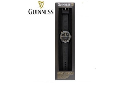 household-goods/houseware/guinness-livery-watch-