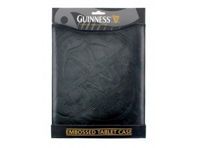 household-goods/houseware/guinness-tablet-case