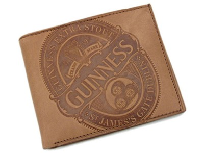 household-goods/houseware/guinness-leather-wallet-