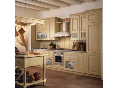 kitchens/classic-kitchens/stosa-ginevra-kitchen