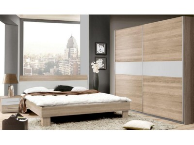 bedrooms/main-bedrooms/goldstar-bedroom