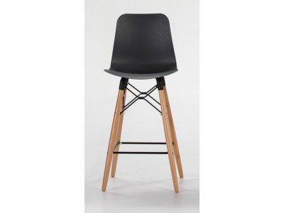 dining/dining-stools/golf-stool-antrachite