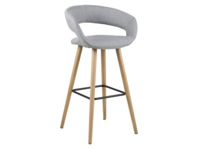 dining/dining-stools/grace-barstool-corsica-grey-oak-legs