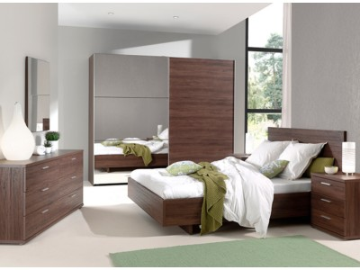 bedrooms/main-bedrooms/helga-main-bedroom-composition