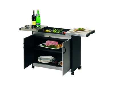 household-goods/kitchenware/hostess-trolley