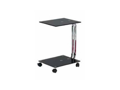 living/coffee-tables/promo-nora-side-table-on-wheels-black-ch