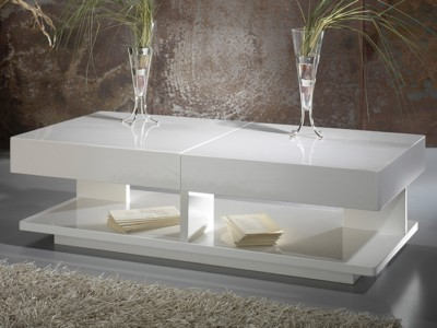 living/coffee-tables/robin-coffee-table-120x60-hg-white