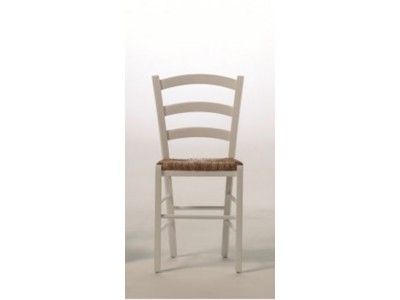 dining/dining-chairs/paloma-chair-straw-seat-white