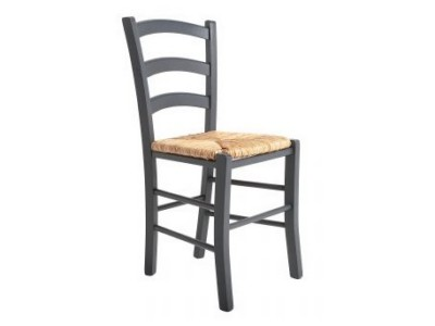 dining/dining-chairs/paloma-chair-straw-seat-anthracite