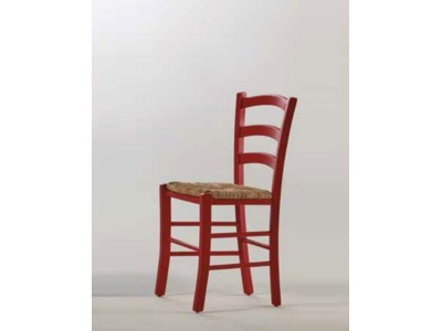 dining/dining-chairs/paloma-chair-straw-seat-red