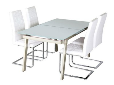 dining/dining-tables/menorca-extendable-dining-table