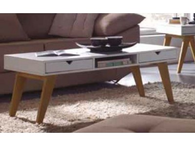 living/coffee-tables/sale-gaudi-coffee-table-120x51-2dw-whiteoak