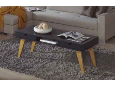 living/coffee-tables/sale-gaudi-coffee-table-120x51-2drw-greyoak