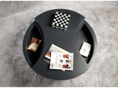 living/coffee-tables/promo-camila-coffee-table-anthracite