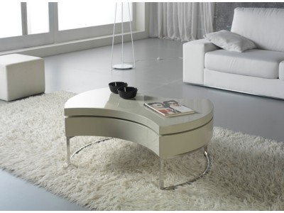 living/coffee-tables/promo-camila-coffee-table-moka