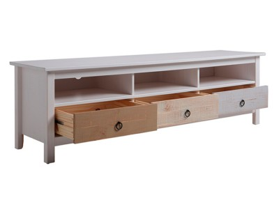 living/tv-tables/flora-3-drawer-tv-table