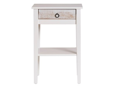 living/coffee-tables/sale-flora-side-table-with-drawer