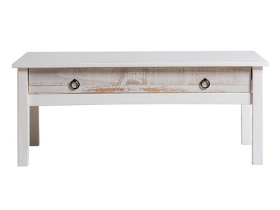 living/coffee-tables/sale-flora-coffee-table-with-2-drawers