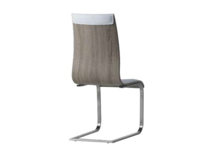 dining/dining-chairs/aramis-chair-stainless-white-oak