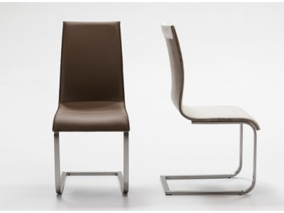 dining/dining-chairs/aramis-chair-stainless-capuccino-ash