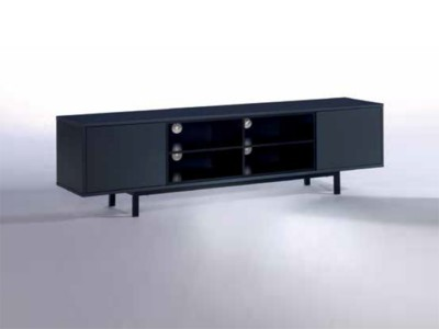living/tv-tables/wendy-tv-unit-160cm-anthracite-bla