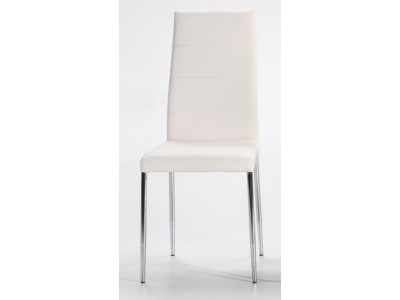dining/dining-chairs/altea-chair-chrome-legs-pu-white