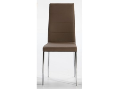 dining/dining-chairs/altea-chair