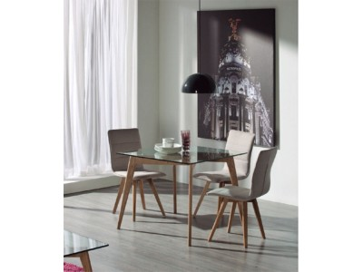 dining/dining-tables/janis-round-dining-table-glass-ash-legs