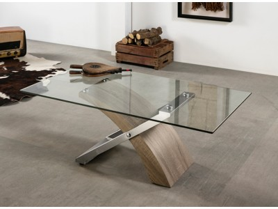 living/coffee-tables/sale-aramis-coffee-table-120x65-oakglass