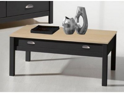 living/coffee-tables/sale-jade-coffee-table-with-drawer