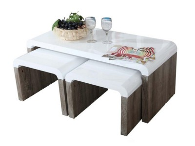 living/coffee-tables/cuba-coffee-table-w2-nest-tbls-oa