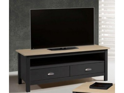 living/tv-tables/jade-tv-table-with-2-drawers