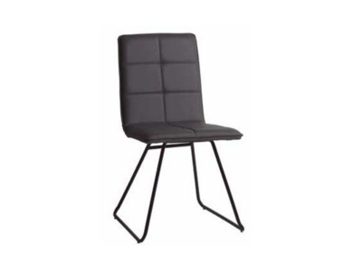 dining/dining-chairs/eva-chair-black-metal-pu-anthracite
