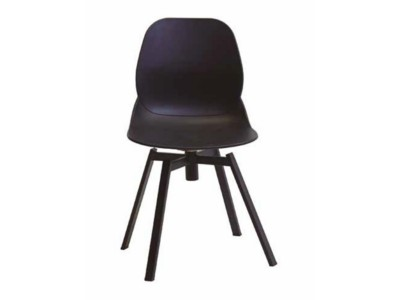 dining/dining-chairs/alice-swivel-chair-black