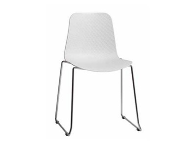 dining/dining-chairs/kloe-dining-chair-white