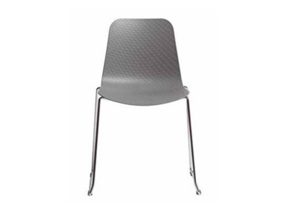 dining/dining-chairs/kloe-dining-chair-grey