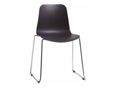 dining/dining-chairs/kloe-dining-chair-black