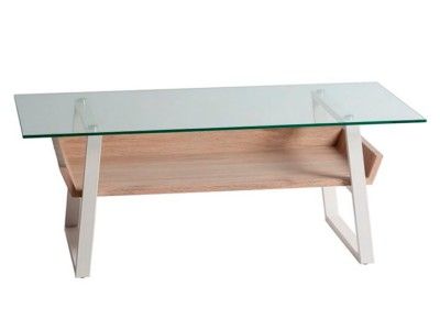 living/coffee-tables/offer-darius-coffee-table
