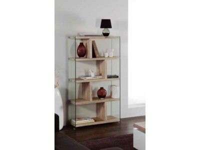 office/bookcases/promo-evelyn-bookshelf-8-shelf-oakglass