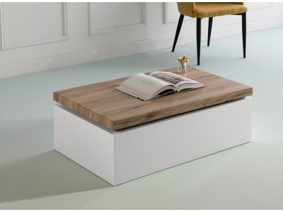 living/coffee-tables/helen-coffee-table