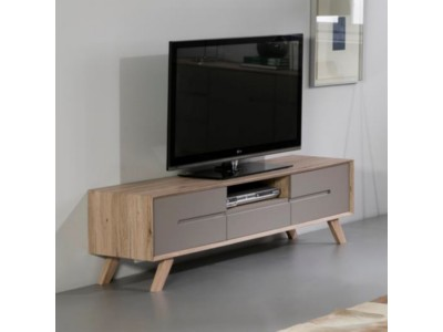 Promo Olga Tv Table