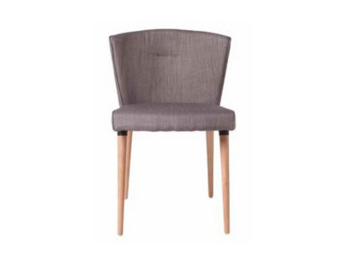 dining/dining-chairs/heidi-chair-fabric-grey
