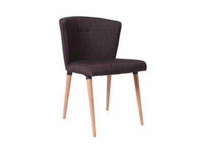 dining/dining-chairs/heidi-chair-fabric-black